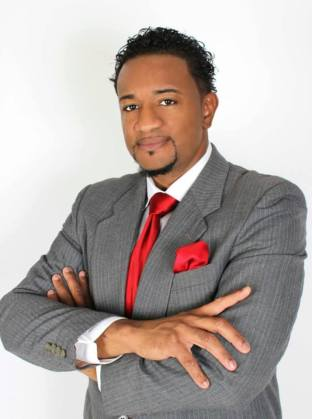 "Jimmy ""J.Nick"" Nichols founded JNICK Management Group, Inc in 2011. Since then has gone on to manage various successful businesses and political campaigns. JNMG is a Business Consulting Firm providing ""Business Solutions with Integrity"". J.Nick works with each of his clients to evaluate, discern, define & develop strategies to maximize their bottom-line, brand & capacity to ensure a return on investment. His mission is to connect people, companies and institutions to maximize thier clients, customer's, associate's and affiliate's Return On Investment. J.Nick is also very active in community affairs who champions voting, non-violence and citizen community engagement."