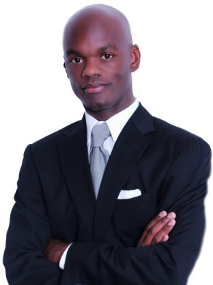 "State Representative Kionne L. McGhee, born November 23, 1977, is a Democratic member of the Florida House of Representatives, representing the 117th District, which includes southern Miami-Dade County, stretching from Richmond Heights to Florida City, since 2012. Kionne was born in Miami, and attended Howard University, where he graduated with a degree in political science in 2000, and the Thurgood Marshall School of Law, where he received a Juris doctorate. After graduating, McGhee wrote ""A Mere I Can is American,"" his memoir, and started working as an assistant state's attorney in Miami-Dade County. Florida House districts were reconfigured in 2012 and Bullard successfully ran for the Florida State Senate, meaning that the newly created 117th District, which included most of the territory in the previous 118th District, was an open seat. McGhee opted to run there in the Democratic primary, he was able to comfortably defeat his opponents, receiving 65% of the vote. He advanced to the general election, where he was elected unopposed. In 2014, when the legislature considered a bill that would have allowed ""unlicensed gun owners to carry their weapons after evacuating during an emergency,"" which McGhee voted against when it was considered before the House Judiciary Committee, saying that it would result in ""local militias."" The Miami Herald praised McGhee for his ""sensibly cast"" vote against the legislation, which it called ""misguided."""