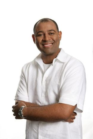 Marc Young is a radio personality and producer at Hot 105, an affiliate of Cox Media Group. He began his career in radio in 1990 and has worked in Chicago, Washington D.C., and Baltimore, before landing here in Miami. Marc loves South Florida's beaches, boating and fishing. Marc gives listeners much needed entertainment during their work day or drives home. In his iPod you can find Gang Starr, Jay-Z, Clipse, Jim Jones and Swizz Beatz.