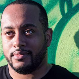 Michael Hall is the founder of Digital Grass, a social impact group and diversity accelerator, Michael's focus is to ensure that diversity is included in the technology and innovation landscape of South Florida. As Senior Managing Partner of MediumFour, Michael oversees the development of technology and marketing solutions to build and brand companies from inception to execution. Michael's insatiable curiosity and unmatched drive propel Digital Grass' results. Michael's business sense started early. After launching his initial business venture at age nine, Michael later launched his first official company at 19. Today, he continues his success as an innovator and proponent of social entrepreneurship through Pretty Fresh, My Drink Ticket, Kurator, Timeline Brewery and Aeolus Motors, LLC (Electronic Motorcycles). Michael recently sold his development company M4Dev to Unicorn, LLC. Committed to transforming the professional landscape in South Florida, Michael has devoted himself to bridging the diversity gap in technology. From seeking to support Digital Grass, #W3RTech a social awareness effort for Diversity Inclusion in Technology and others as conduits for diversity professional development, to volunteering as a youth mentor with organizations such as The White House initiative My Brothers Keeper, #YesWeCode & Code Fever, his vision for progress is unwavering.