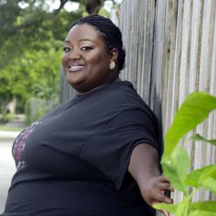 At the age of 33, Tamilla Mullings was planning events for the city of Miami Gardens, her hometown, which has a population of more and 100,000 residents. In late September 2014, she was given the news that her time with her former employer would come to an end. God allowed that chapter to end, in order for her to move on to something that will allow her fulfill her dreams. The opportunity presented itself, and after much prayer, Tamilla decided to become her own boss and also empower women in and around her community—which is to start her own non-profit organization. She began Beyond the Curves to empower women and encourage them that no matter their size, they should embrace their curves because they are all more than our curves. The organization raises money for scholarships, host fashion shows spotlighting curvy women, and hosts an annual women's conference that focuses on the empowering women to love their bodies—inside and out. Tamilla is passionate about family, community, helping and empowering others, people who know her best would say she'd give you her last or the shirt right off of her back.