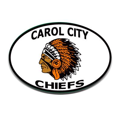 Carol+City+Logo.jpg