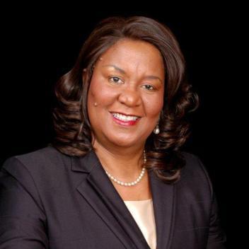 Barbara Watson