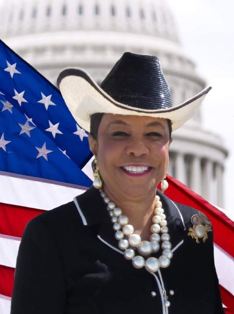 Congresswoman Frederica Wilson is a voice for the voiceless who will continue to fight for the people of the 24th Congressional District of Florida. Visit her site to learn more about her work in Congress and her platform www.fredericawilsonforcongress.com